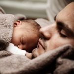 6 Proactive Tips For New Dads To Be Happier & More Helpful At Home
